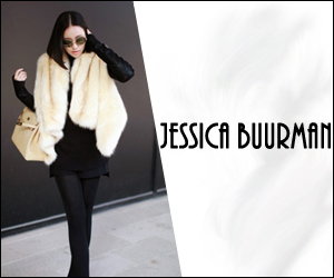 jessicabuurman_street_fashion