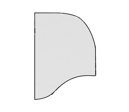 zmiana-szablonu-formy-kaptur-szlafrok-szycie-etiblog-9